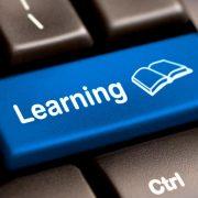 Schulungskonzept ediCERT®-Schulungen für alle Zielgruppen