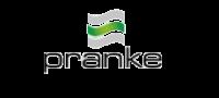 pranke-logo