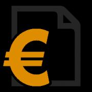 Pranke Elektronische Rechnung