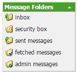 message_folders