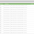 eBiss Web Tasks